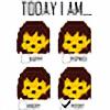 ErosNightleaf's avatar
