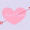erosofhearts's avatar