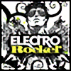 erosofod's avatar