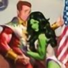 ErosofTitan's avatar