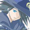 EroSparrow's avatar