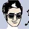 erosphantasm's avatar