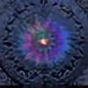 ErosTime's avatar