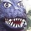 erote-of-love's avatar