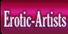 Erotic-Artists