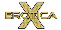 Erotica-X