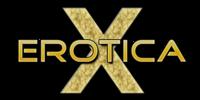 Erotica-X's avatar