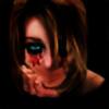 eroticfan's avatar