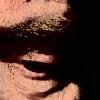 EroticPeGasuS's avatar