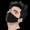 eroticpng's avatar