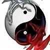 EroticTheDragonet's avatar