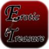 EroticTreasure's avatar