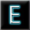 Eroticy's avatar
