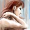 erotiquetales's avatar