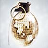 EroucT's avatar