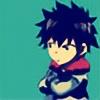 erovaruis's avatar