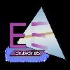 eroxenus's avatar