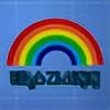ErozionnArts's avatar