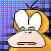 erpelator's avatar