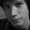 erpete's avatar