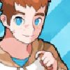 ErPorygatto's avatar