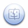 Erqo's avatar