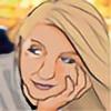 Err-em's avatar