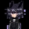 Err0r-Manda's avatar
