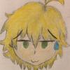 err405's avatar