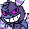 Erradox's avatar