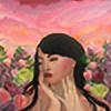 erramoua's avatar