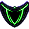 Errane's avatar