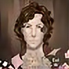 ErranEntertainment's avatar