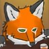 Errant-Fox's avatar