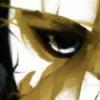 ErrantCrow's avatar