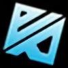 Erratic-Pixel's avatar