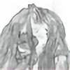 ErraticBASARAfan's avatar