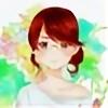 ErraticDream's avatar