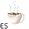 erraticstudios's avatar