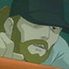 Erreses's avatar