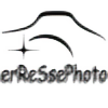 erReSsePhoto's avatar