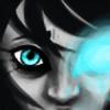 Erreth's avatar