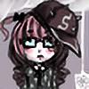 Erri-chama's avatar