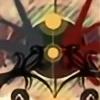 Erriiieeee's avatar