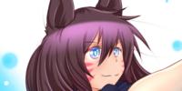 ErrionaSanctum's avatar