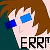 ERRM130578's avatar