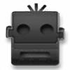 errnorcro's avatar