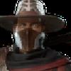 ErronBlack789's avatar
