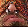Erronius's avatar