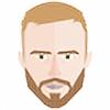 error-23's avatar